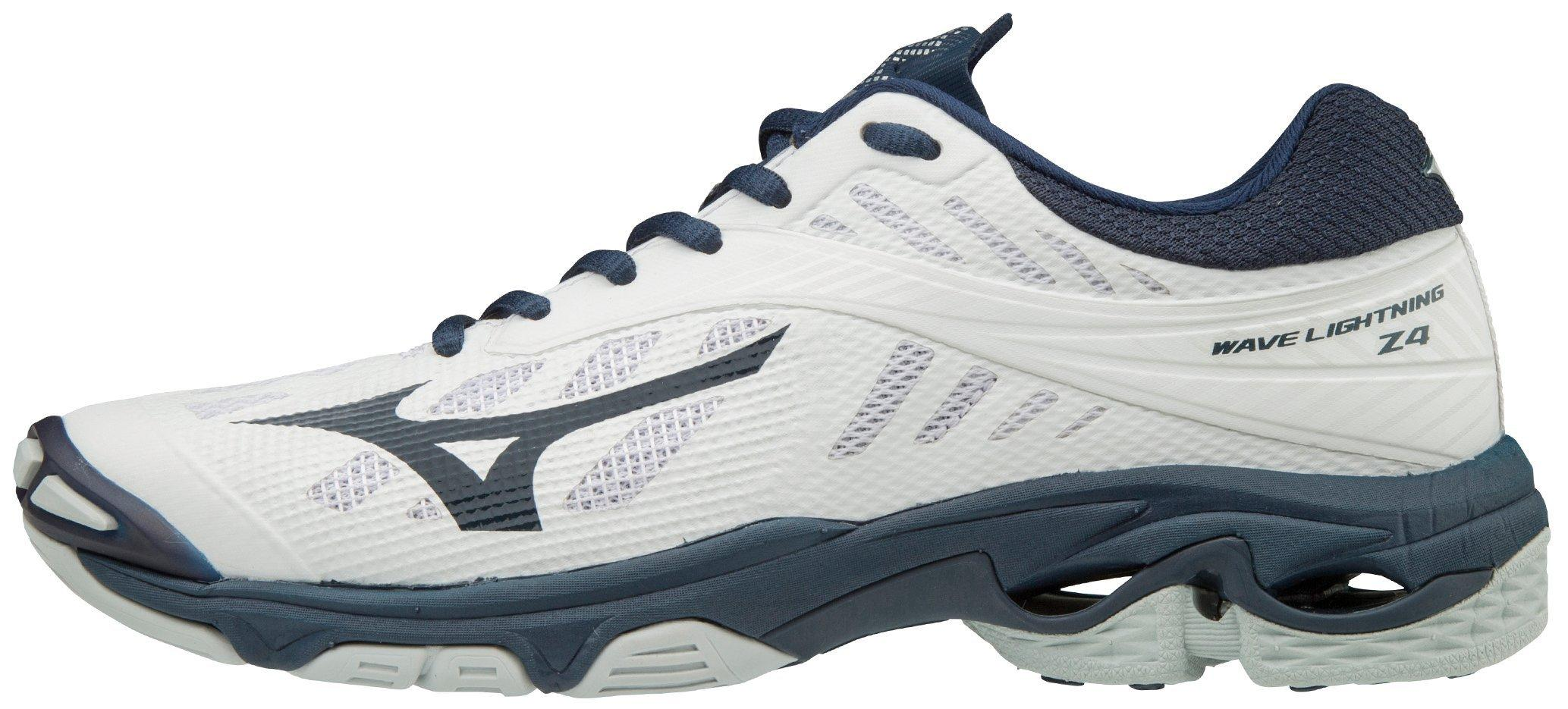 Mizuno Women S Wave Lightning  Volleyball Shoes