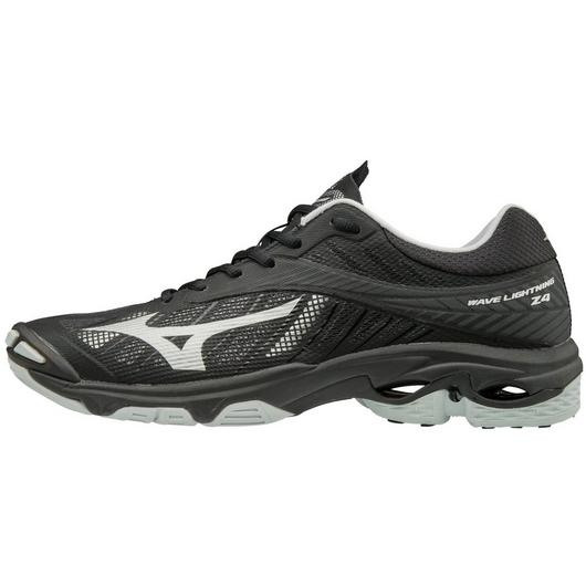Wave Lightning Z4 Men s Volleyball Shoes 75984dc002