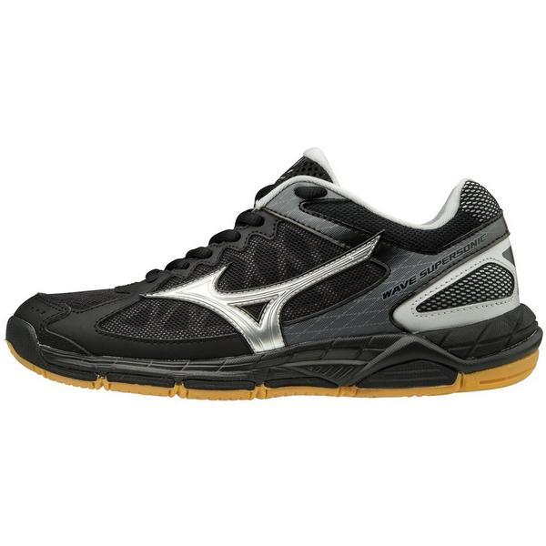 big 5 mizuno volleyball shoes 40
