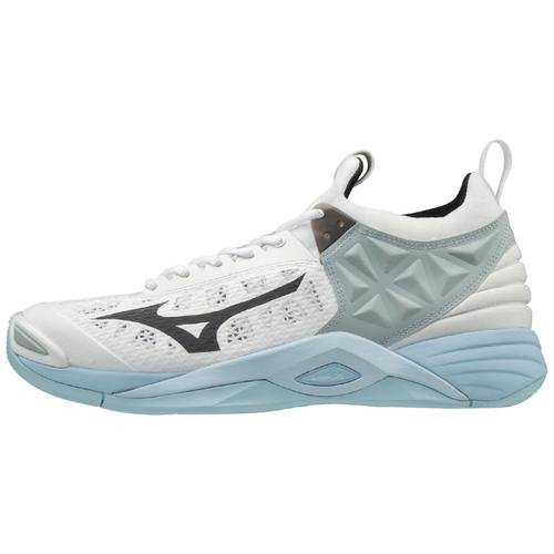 mizuno womens volleyball shoes size 8 x 3 feet review game