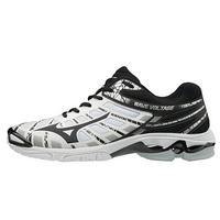 Wave Voltage Men's Volleyball Shoe