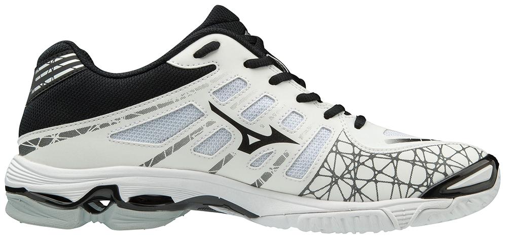 zapatos adidas olx cucuta usados guadalajara