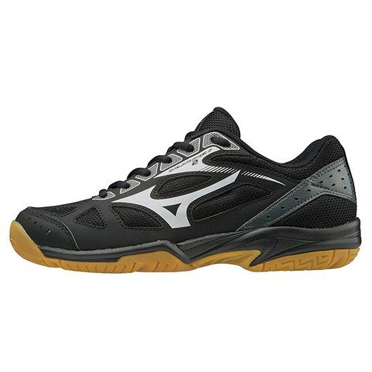 tenis mizuno wave x10 jr