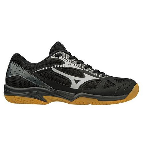 7bf00f4f21be Double tap to zoom. Cyclone Speed 2 Junior Volleyball Shoe. Item 430271.  $65.00USD. 0.0