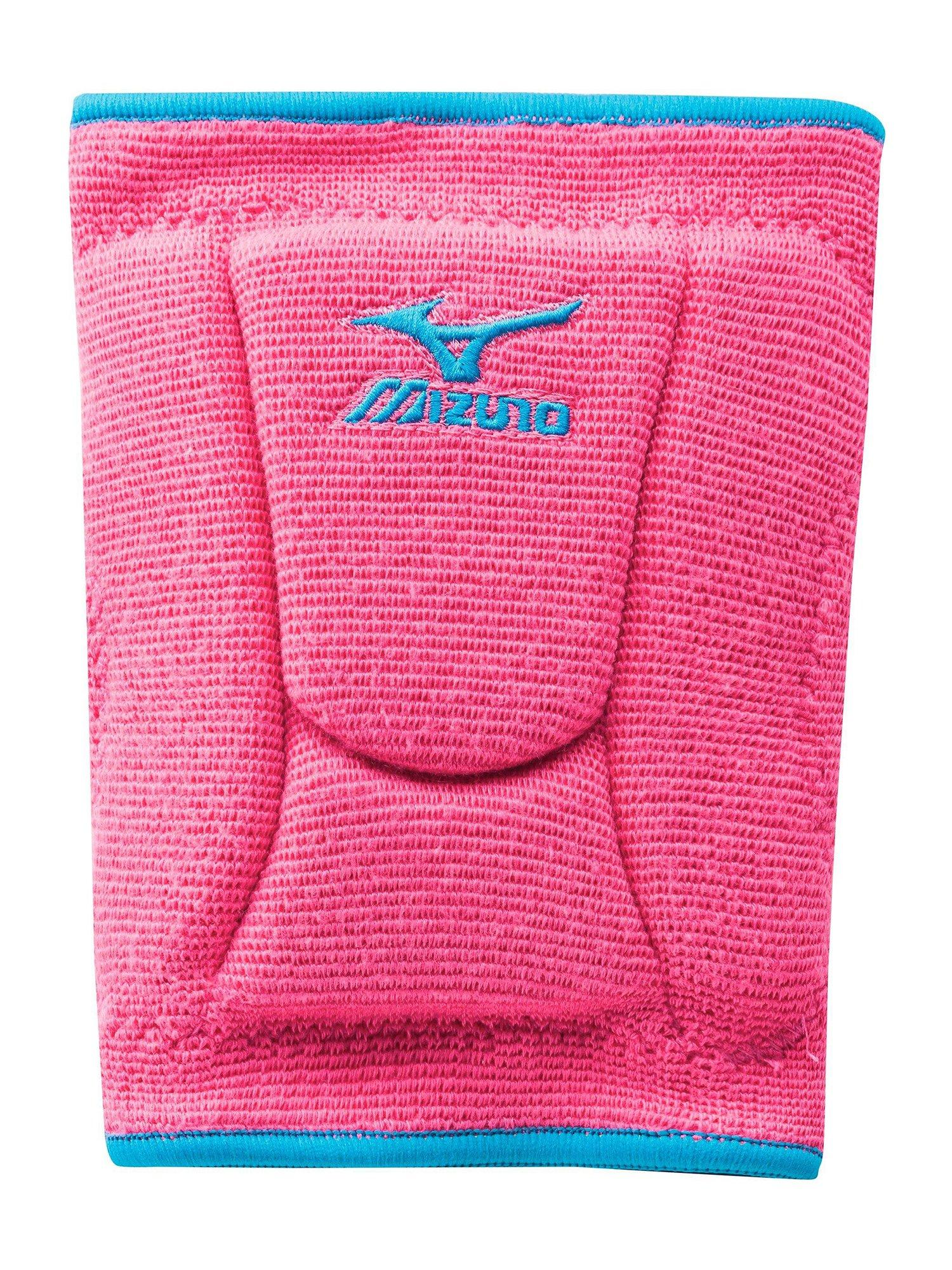 Mizuno Lr6 Highlighter Volleyball Knee Pads Ebay Pad Kneepad Asics V2 Stock Photo Picture 1 Of 2
