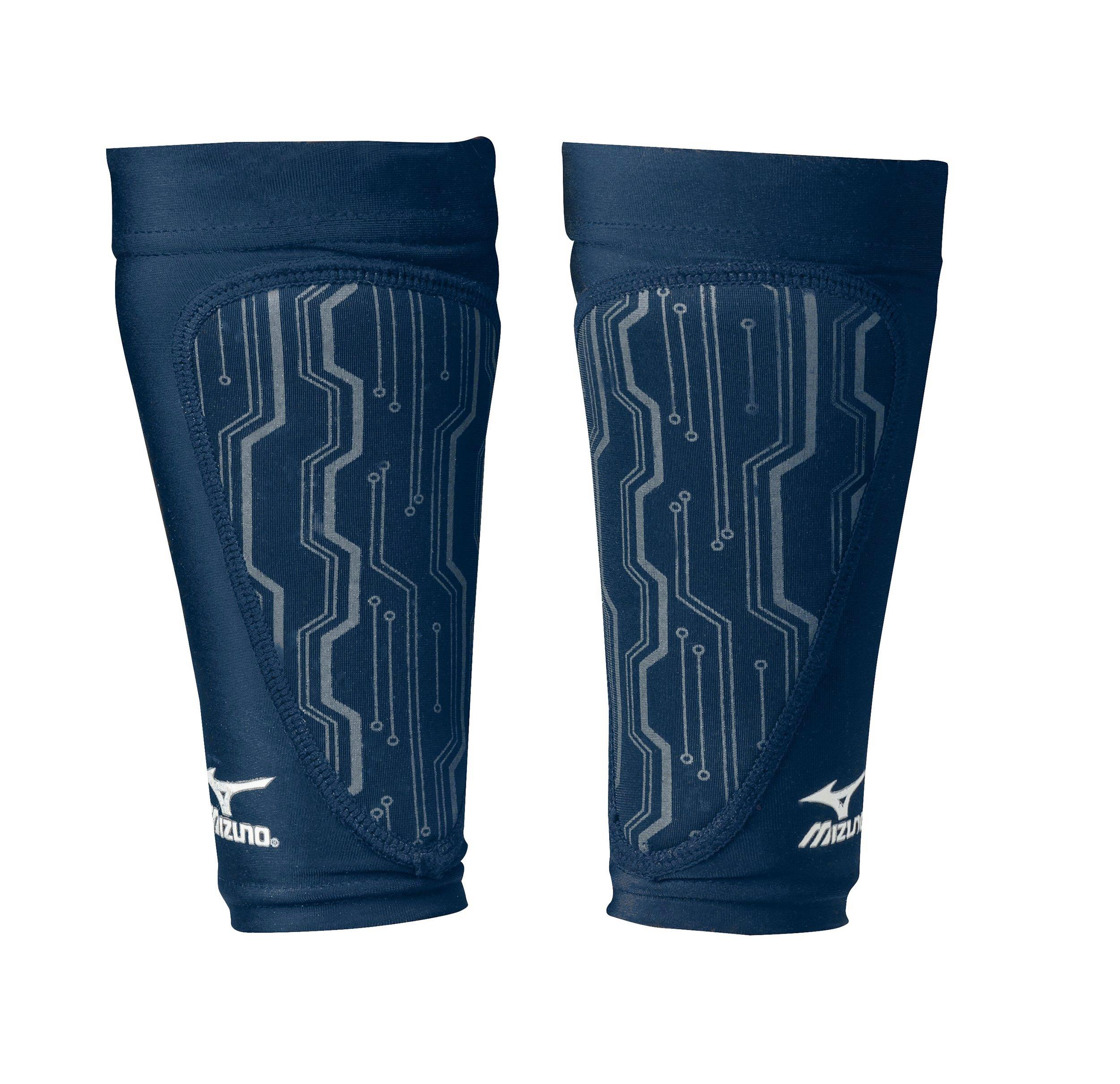 volleyball arm sleeves mizuno