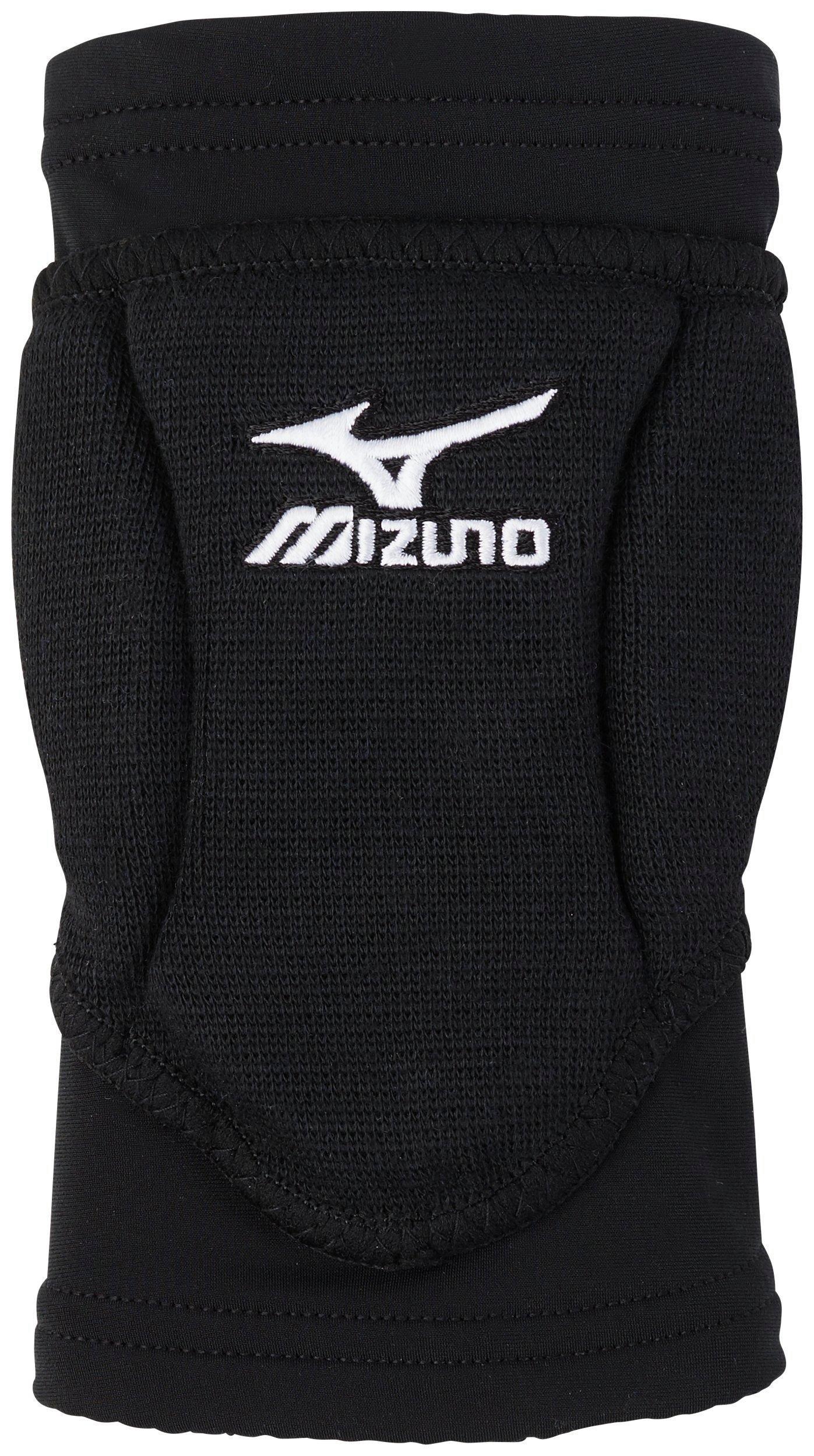 mizuno lr6 volleyball knee pads white 30