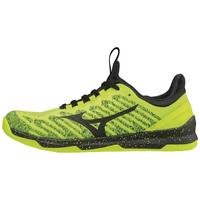 Men's TC-01 Training Shoe