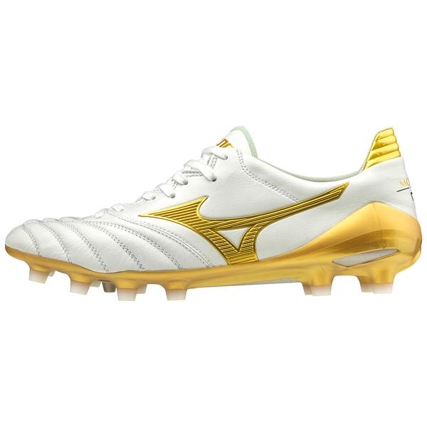 24d10590dba Morelia Neo II Made in Japan