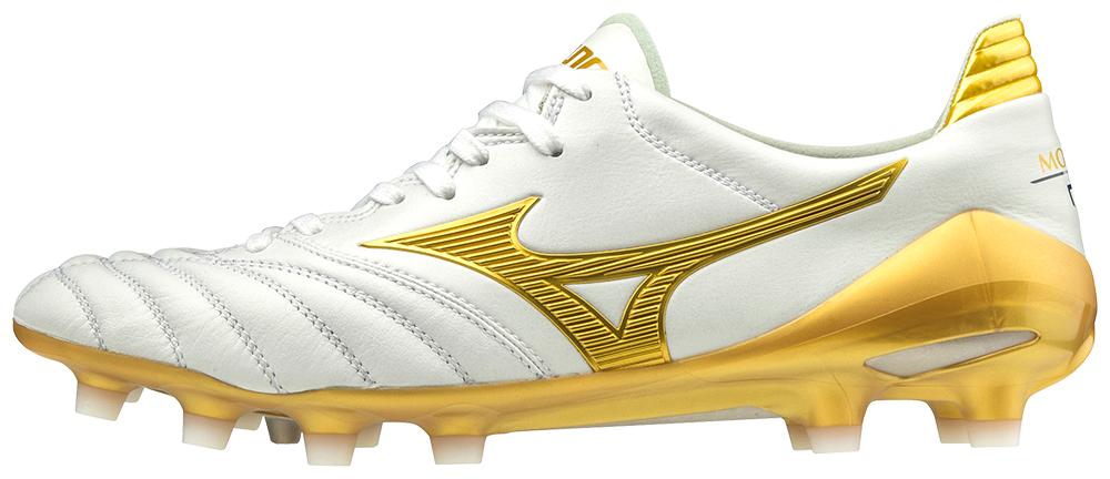 Mizuno Morelia Neo KL 2 AS Soccer Shoes Football Futsal Turf Boots P1GD195825
