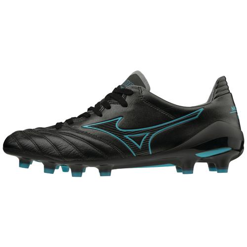 quality design 9253f 6544a Morelia Neo II Made in Japan
