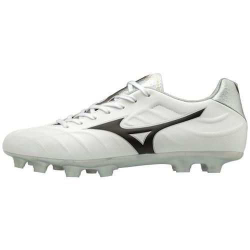 Rebula V3 Cleats, Soccer Cleats - Mizuno USA