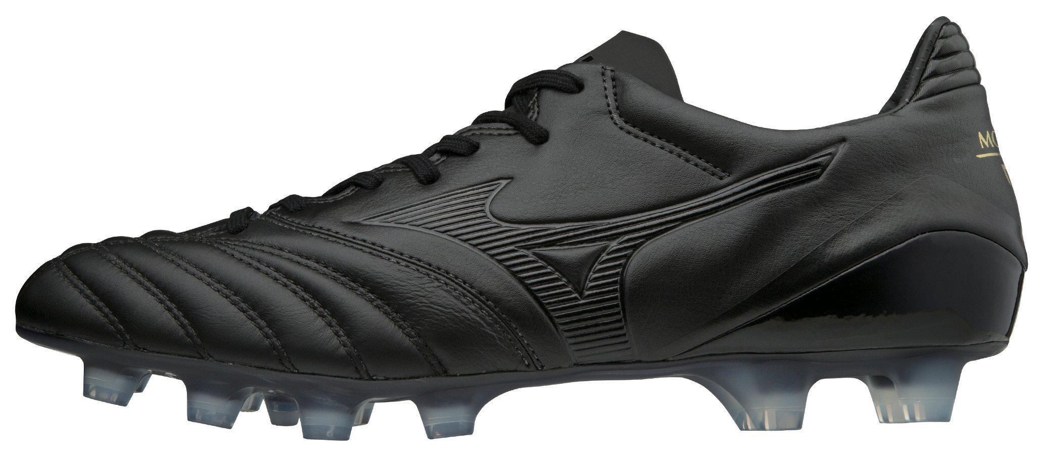 mizuno indoor soccer shoes usa estados unidos 90s