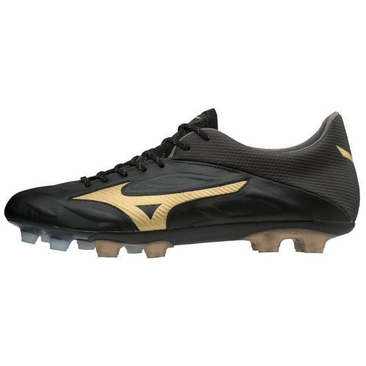 0a11a295c ... shoes football c901a fef1e  order rebula 2 v1 made in japan kangaroo  leather soccer cleats mizuno usa 0aa30 866bc