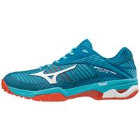 Wave Exceed Tour 3 AC MENS
