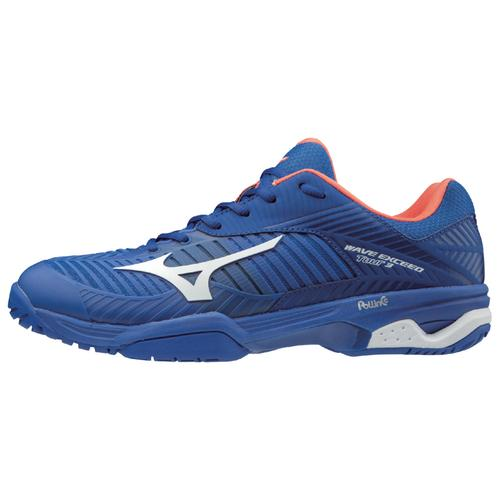 059aab9d8ecc Wave Exceed Tour 3 AC MENS|Footwear|MENS | Mizuno USA