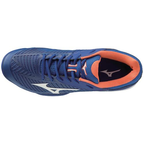 17720966022c Women's Wave Exceed Tour 3 AC Tennis Shoe · Men's Wave Impulse Tennis Shoe.  Double tap to zoom