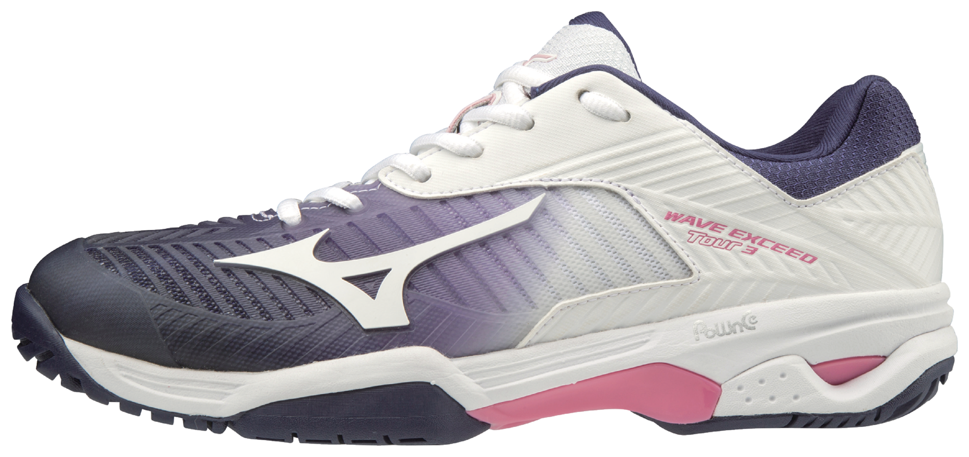 mizuno womens volleyball shoes size 8 x 3 feet review libro