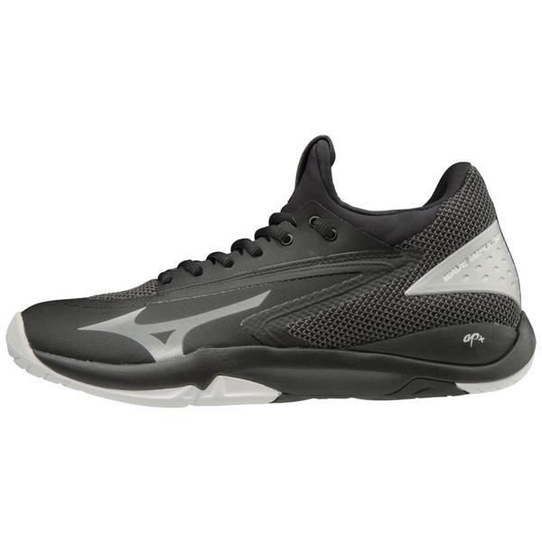 Mizuno Wave Impulse Tennis Shoe