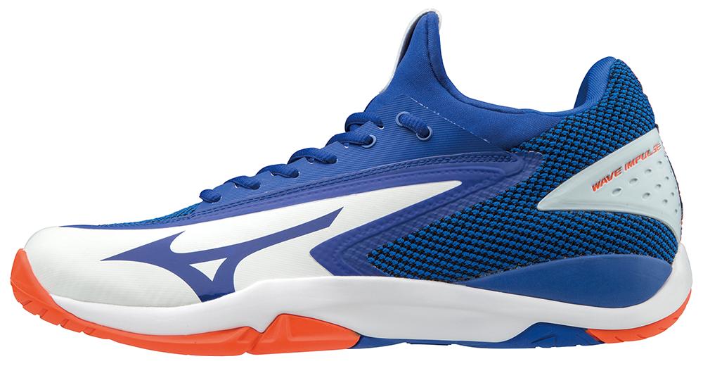 Mizuno Wave Impulse Men's Tennis Shoe