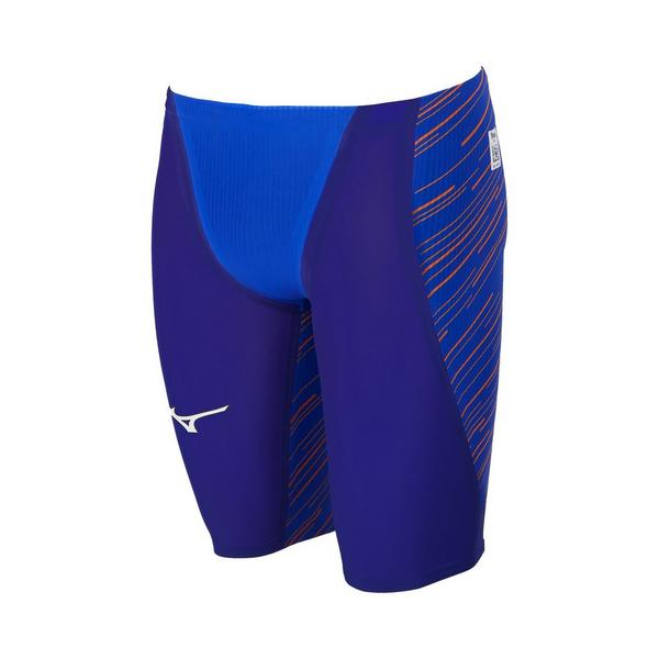 Men's GX Sonic III ST Jammer Swimsuit