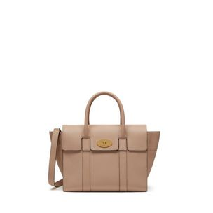 small-bayswater-rosewater-small-classic-grain