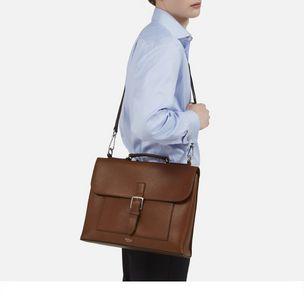 0786ad1fab chiltern-small-briefcase-oak-natural-grain-leather ...