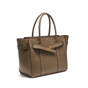 zipped-bayswater-clay-small-classic-grain