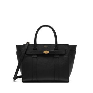 small-zipped-bayswater-black-small-classic-grain