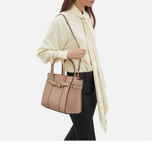 small-zipped-bayswater-rosewater-small-classic-grain