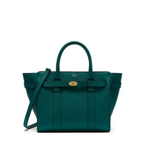 small-zipped-bayswater-ocean-green-small-classic-grain
