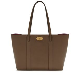 bayswater-tote-clay-oxblood-small-classic-grain