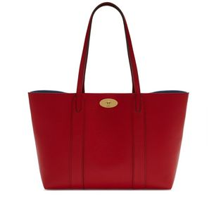 bayswater-tote-scarlet-oxford-blue-small-classic-grain