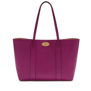 bayswater-tote-violet-orchid-small-classic-grain