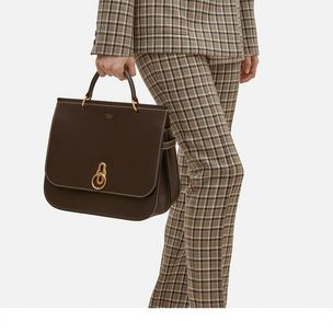 Image result for Mulberry bag