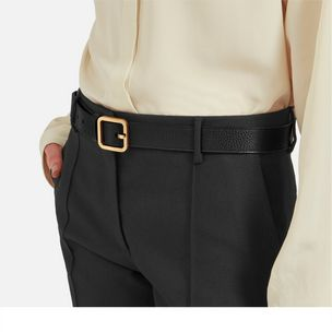 30mm-women-s-square-buckle-black-natural-grain-leather