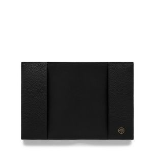 passport-cover-black-natural-grain-leather
