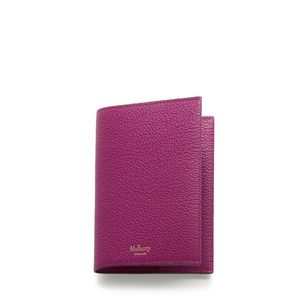 passport-cover-violet-natural-grain-leather