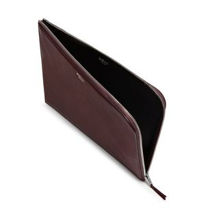 tech-pouch-oxblood-natural-grain-leather