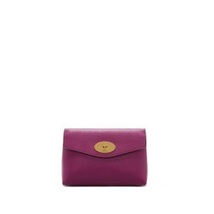 darley-cosmetic-pouch-violet-small-classic-grain