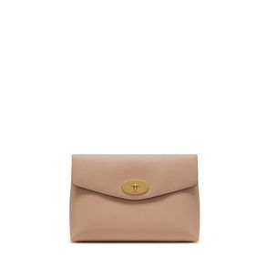 large-darley-cosmetic-pouch-rosewater-small-classic-grain