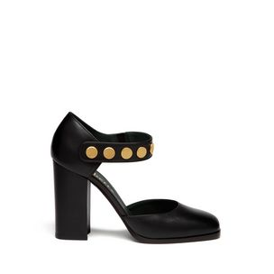 marylebone-mary-jane-pump-black-smooth-calf