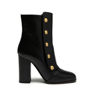 marylebone-bootie-black-smooth-calf
