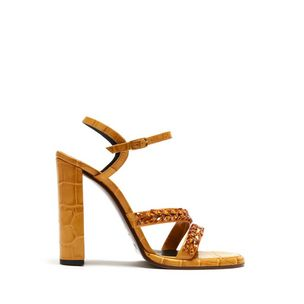 dazzle-sandal-with-strass-gold-ochre-croc-print