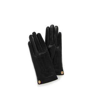 soft-nappa-leather-gloves-black