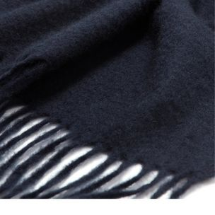 cashmere-scarf-navy-cashmere