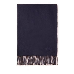 lambswool-scarf-navy-lambswool