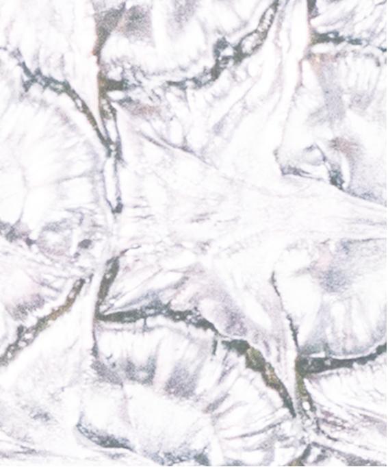 Girls, you ready yet?