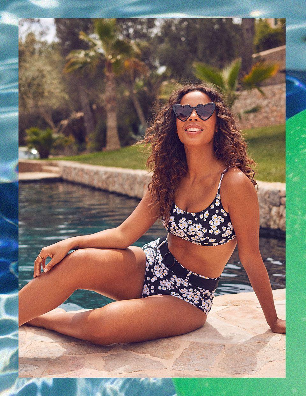 Rochelle Bikini