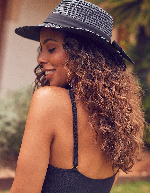 Rochelle Hat
